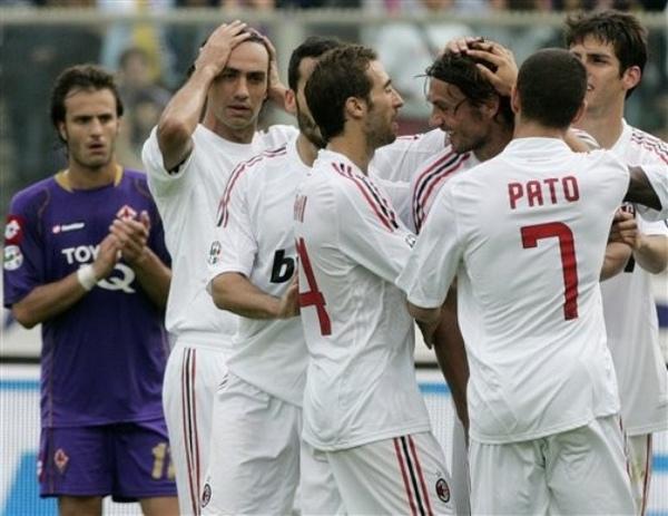 Milan-20090531-Fio-隊長最後一場比賽-nesta-gila自然版.jpg