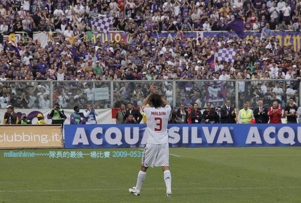 Milan-20090531-Fio-隊長最後一場比賽-背影-m.jpg
