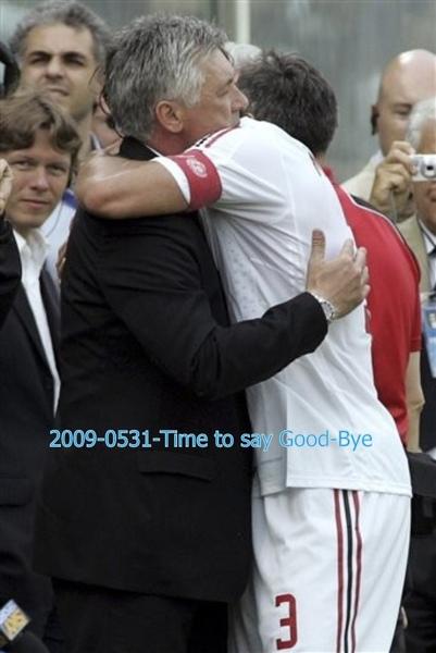 Milan-20090531-maldini-Ancelotti-TimeToSayGoodBye.jpg