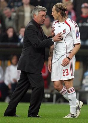20070411-Bayern-funny-ambro.jpg
