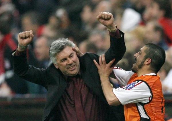 20070411-Bayern-Ancelotti-Rino.jpg