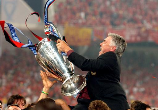 20070523-Ancelotti捧杯.jpg