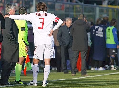 20071110-Atalanta-Maldini背影-比賽中止.jpg