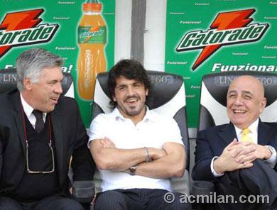 20090516-場邊-Rino-Ancelotti-Galliani.jpg