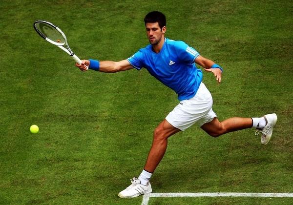 Djokovic-20090609德國賽事.jpg