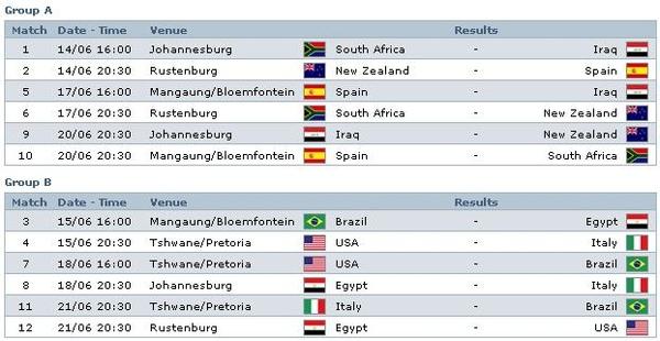 2009-聯合會杯-賽程表.jpg