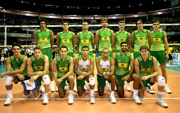FIVBWL-2009-Brazil-20090619-Team.jpg