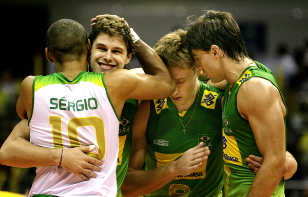 FIVBWL-2009-Brazil-20090619-SergioBruninhoMuriloGiba.jpg