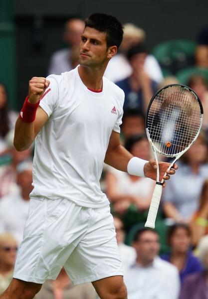 2009溫布頓-0622-Djokovic-firstwin4e.jpg