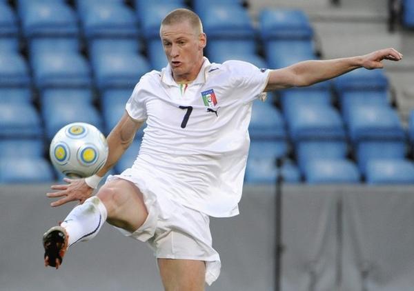 U21- Azzurini-20090623-IgnazioAbate.jpg