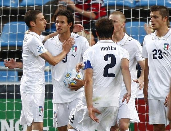 U21- Azzurini-20090623-RobertAcquafresca-goal.jpg