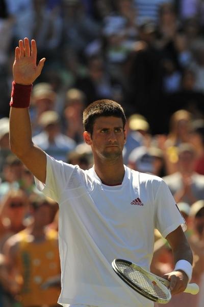 2009溫布頓-0624-Djokovic-堅定2.jpg