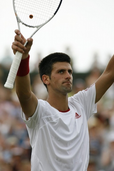 2009溫布頓-0629-Djokovic-win.jpg