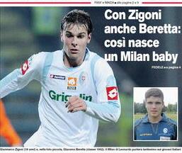 Milan-200906轉會目標-Zigoni-Beretta-1.jpg