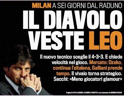 Milan-20090630-米體報-新米教練的課題-1.jpg