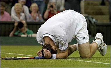2009溫布頓-0629-Murray-辛勝2.jpg