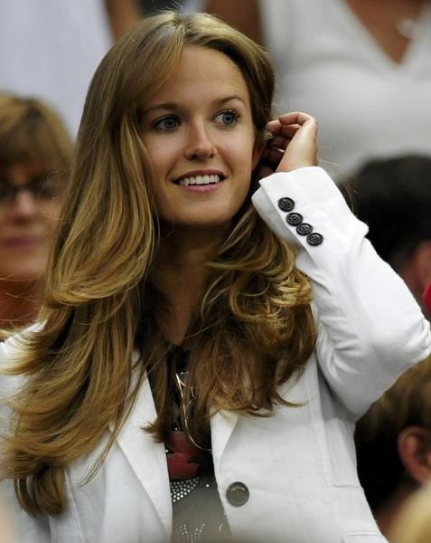 2009溫布頓-0629-Murray-GF-KimSears.jpg