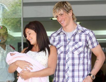 Torres-20090710-babygirlborn-Nora3.jpg