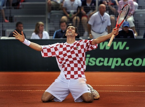 2009DavisCup-0712-Croatia勝USA-Cilic3b.jpg