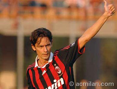 Milan-20090714-友誼賽-Pippo進兩球.jpg