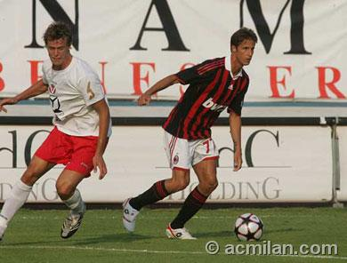 Milan-20090714-友誼賽-Antonini.jpg