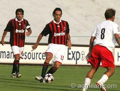 Milan-20090714-友誼賽-nesta-rino.jpg