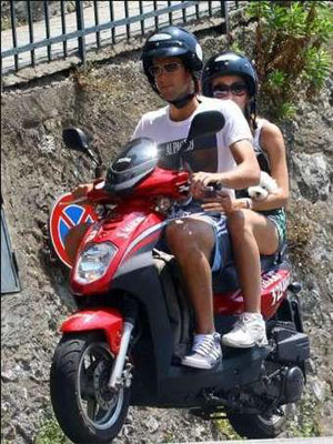 novak-djokovic-girlfriend-2009summer-3.jpg