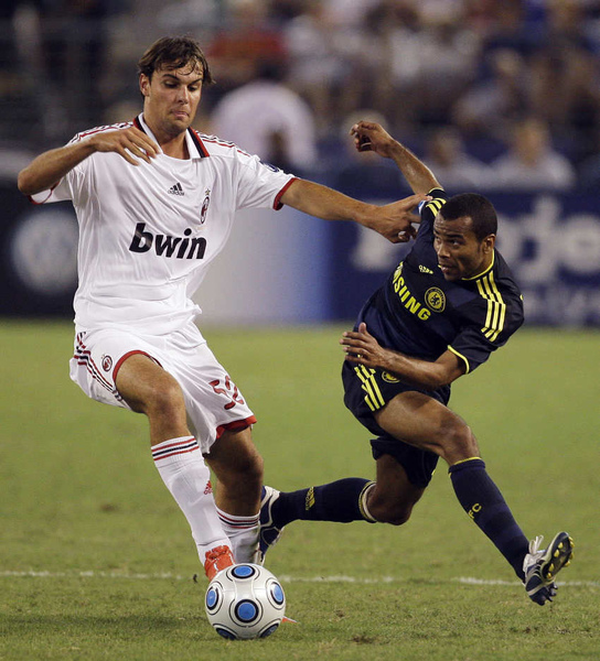 Milan-20090725-Chelsea-Zigoni.jpg
