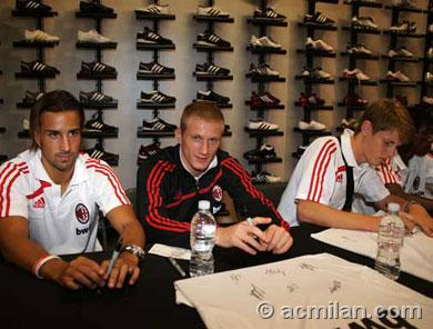 2009summer-US-Adidas-abate.jpg
