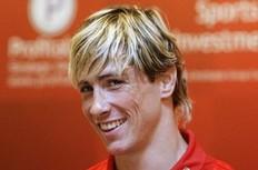 Torres-20090723-press3.jpg