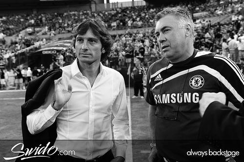 Milan-20090724-Leo-Ancelotti.jpg