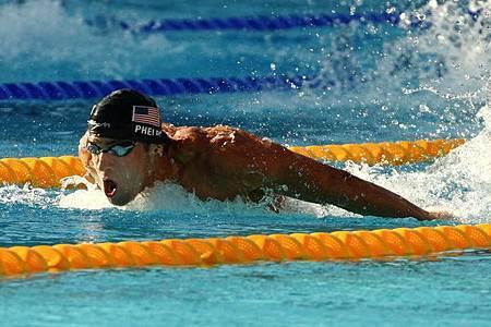 Phelps-20090729-200蝶泳金牌-g1.jpg