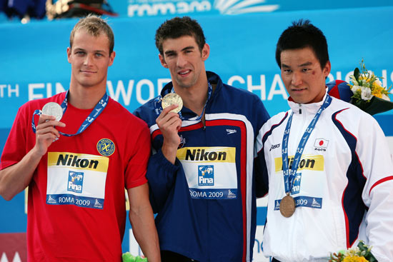 Phelps-20090729-200蝶泳前三.jpg