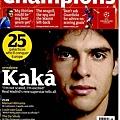 maga-Champions-20090809-kaka-cover.jpg