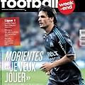maga-football-Morientes-cover-200908.jpg