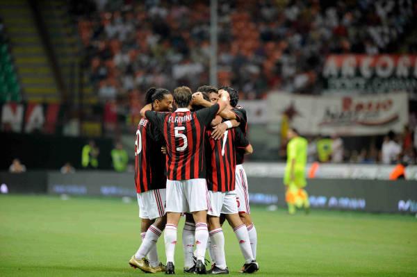 Milan-20090817-patogoal歡慶great.jpg