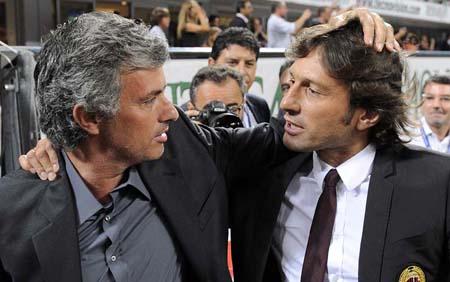 Milan-20090828-R02derby-Leo-Mourinho.jpg