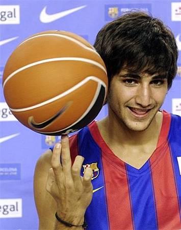 RickyRubio-20090901-BarcaBasketball.jpg