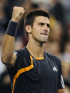 2009USopen-0907-Djokovic-勝利-1s.jpg