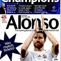 Champions-20090910-Alonso.jpg