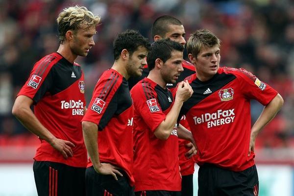Leverkusen-20091003-R8-win.jpg