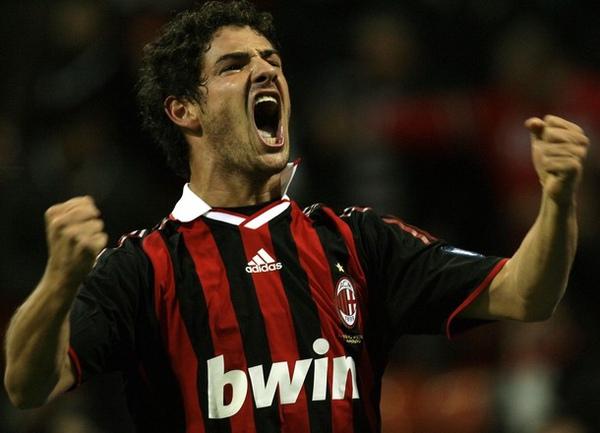 Milan-20091018-PatoGoal.jpg