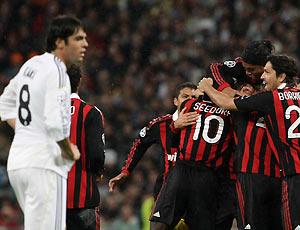 Milan-20091021-CLM3-kaka-失望3.jpg