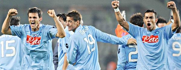 0910義甲-Napoli-尤文主場逆轉勝-20091031.jpg