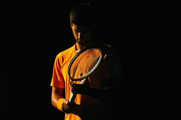 2009Paris-1112-Djokovic-有氣氛.jpg