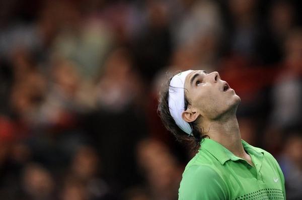 2009Paris-1114-Djokovic-Nadal-無語問天2.jpg