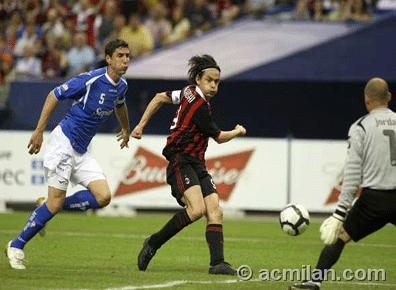 Milan-20100602-Canada-MontrealImpact-Pippo可愛隊長.jpg