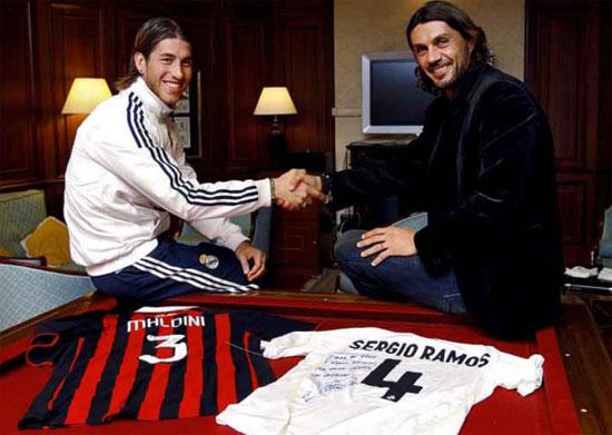 Maldini-200911-Ramos.jpg