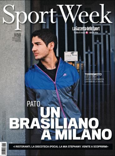 SportWeek-2009-0522-Pato.jpg
