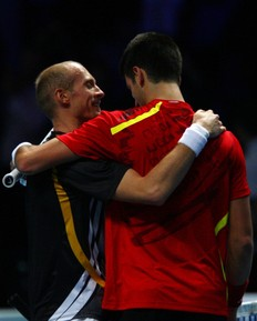 2009London-1123-Djokovic-Davydenko-s.jpg